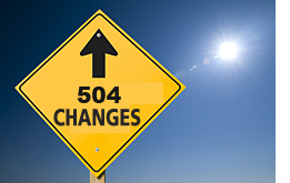 SBA-504-Program-Changes-2014 CMDC
